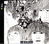 Revolver (Original Recording Remastered) [12 inch Analog]