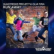 Run Away (Radio Edit)