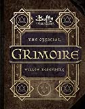 Buffy the Vampire Slayer: The Official Grimoire (English Edition)