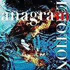 anagram/EMOTION【A:初回限定盤】(在庫あり。)