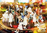 MEGRRY GO ROUND (見んしゃい盤)(CD+Blu-ray)(初回生産限定)