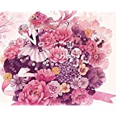 cordelia YURiCa/花たん 【 FlowersBEST 】 オリジナル 同人CD
