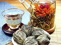 工芸茶-愛心奉献 7個