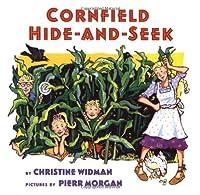 Cornfield Hide-And-Seek