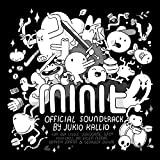 Minit (Original Soundtrack)