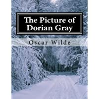 The Picture of Dorian Gray (Annotated) (English Edition)