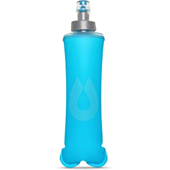 Salomon Unisex Soft Flask 150ml Radsport Fahrradzubehör