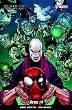 Spider-man/deadpool Vol. 6: Area 14 (Spiderman/Deadpool Vol 6)