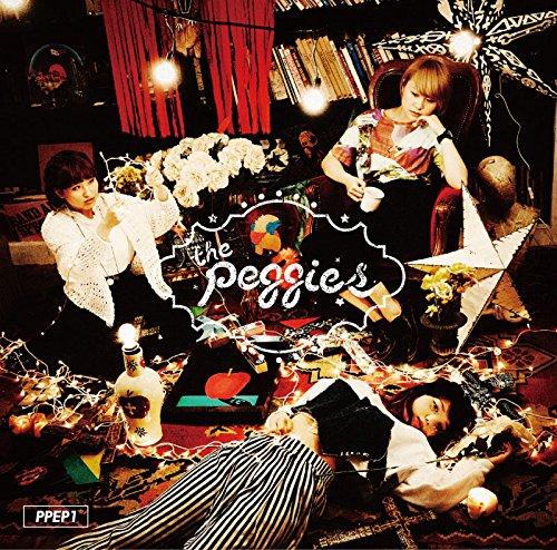 【the peggies(ザ・ペギーズ)】メンバー人気ランキングTOP3!プロフ&可愛い画像を紹介の画像
