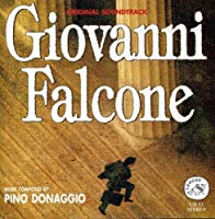 GIOVANNI FALCONE - OST