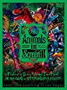 The Animals in Screen II─Feeling of Unity Release Tour Final ONE MAN SHOW at NIPPON BUDOKAN─ DVD