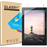 Xperia Z4 Tablet ガラスフイルム docomo SO-05G / au SOT31 フイルム 日本旭硝子製 SONY ソニー SGP712JP 強化ガラス 液晶 保護フィルム 貼り付け簡単 硬度9H 防指紋 透過率98.5%
