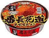 寿がきや 番長花道辛味噌ラーメン 150g×12個