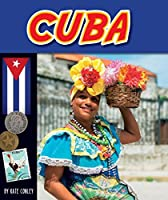 Cuba (One World, Many Countries)