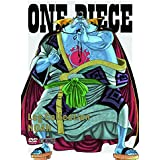 """ONE PIECE Log Collection """"NOAH"""""""