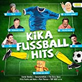 KiKA Fussball Hits