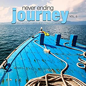 Never Ending Journey, Vol. 5