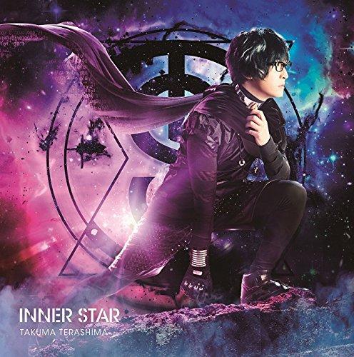 INNER STAR