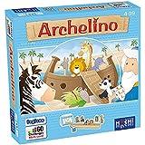 アルケリーノ(Archelino)/ HUCH!&friends / Inon Kohn