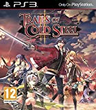 The Legend of Heroes: Trails of Cold Steel II (PS3) (輸入版)