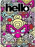 (ヒステリックミニ) Hysteric Mini hello2017MIDSUMMEROFFICIALGUIDEBOOK【WEB限定版(シロサコッシュ)】