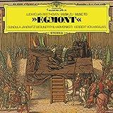 ベートーヴェン:劇音楽「エグモント」 他