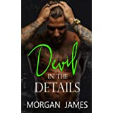 Devil in the Details (Quentin Security Series)