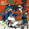 荒野を歩け(初回生産限定盤)(DVD付)