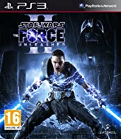 STAR WARS: The Force Unleashed II (輸入版)