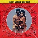 THE RUDY RAY MOORE ZODIAC ALBUM (IMPORT)