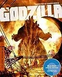 投げ売り堂 - ゴジラ (1954年)~GOZILLA~ (Blu-ray)(PS3再生・日本語音声可)(北米版)[Import]_00