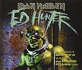 Ed Hunter (Pc CD-Rom Game)