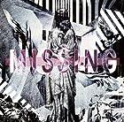 MISSING (通常盤)()