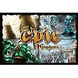 Gamelyn Games Tiny Epic Kingdoms Game