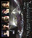 9→10(キュート)周年記念 ℃-ute コンサートツアー2015春~The Future Departure~ Blu-ray