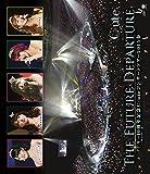 9→10(キュート)周年記念 ℃-ute コンサートツアー201...[Blu-ray/ブルーレイ]