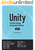 Unity Particle System Environment Effects Vol.1 (野良狸工房)