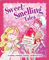 Fairies & Princesses (Sweet Smelling Deluxe)