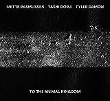 To the Animal Kingdom