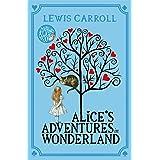 Alice's Adventures in Wonderland (MacMillan Alice)