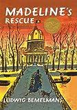 Madeline's Rescue (Madeline (Hardcover))
