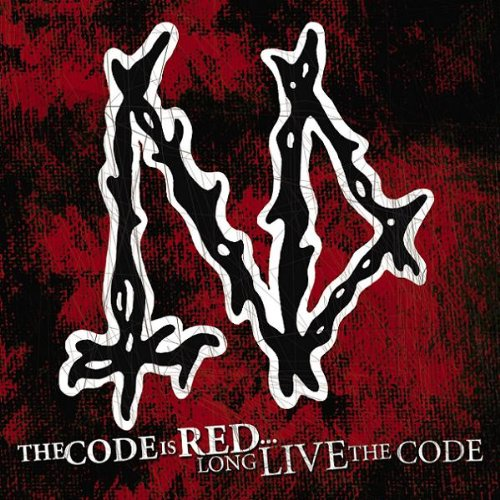 Code Is Red-Long Live the Code
