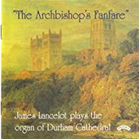 Various: the Archbishop's Fanf