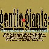 Gentle Giants: the Songs of Do