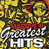 MASSIVE B GREATEST HITS