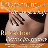 Relaxation During Pregnancy