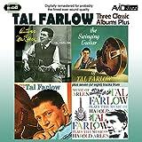 3 Classic Albums Plus 画像