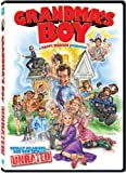 Grandma's Boy (Unrated Edition) (2006)