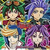 遊戯王ARC-V SOUNDDUEL4
