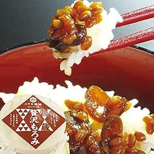 食べる醤油 贅沢もろみ(150g)